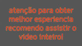 Novo Clash of clans hack(vila principal) clash of clans tudo infinito/coc server privado/coc desenvo