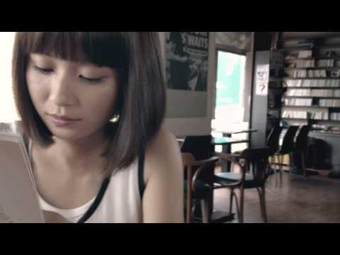 "Music Short Film ""THEMe""『他她』,風和日麗唱片行十週年音樂電影完整版(HD)"