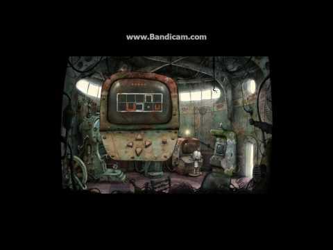 Игровые автоматы на прохождение музыка из игры обезьяны автоматы игровые слушать онлайн