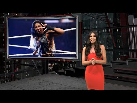 Ember Moon channels Game of Thrones in her war of words with Asuka