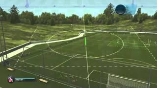 Wer bin ICH/1#/ft. Weekly FIFA!/