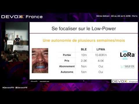 Construire un Fitbit-like pour chien et chat (French)