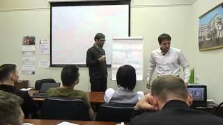 Тренинг-семинар,,Прямые продажи