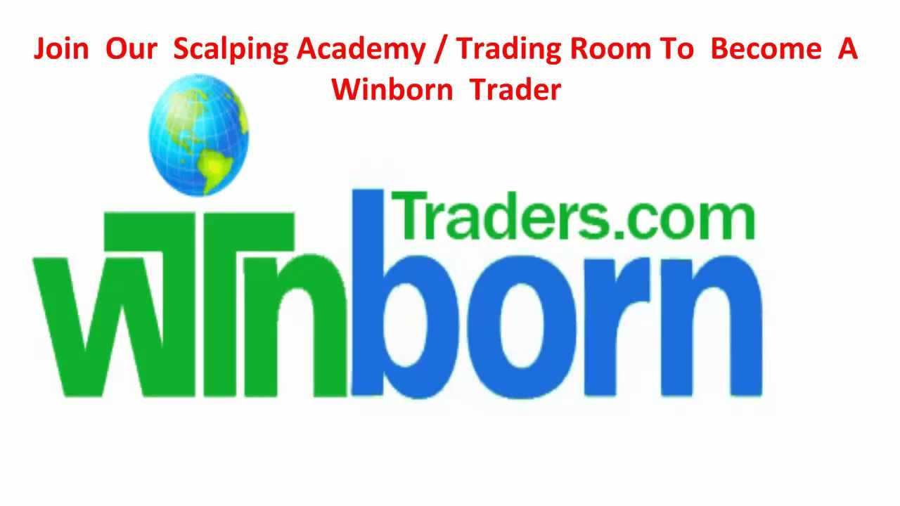 Simple sports trading strategies