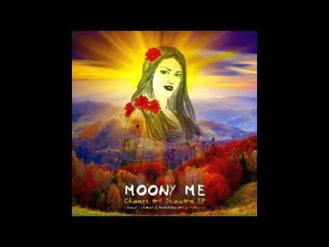 Moony Me - Pink Mastiff (Original Mix)