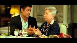 Eritern.com - Прости, хочу на тебе жениться (Прости за любовь 2) 2010 - трейлер