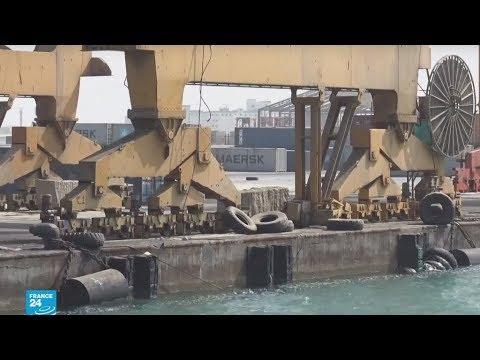 التحالف بقيادة السعودية يوقف عملياته العسكرية في الحديدة  - نشر قبل 58 دقيقة