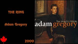 Watch Adam Gregory The Ring video