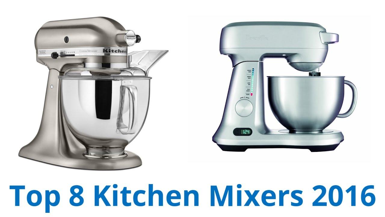 Kitchen Mixers Island With Trash Storage 8 Best 2016 Youtube