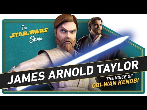 Obi-Wan Comes to Battlefront II, Star Wars Galaxy of Adventures Revealed, and More! thumbnail