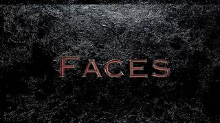 [Faces] Black Desert: PvP турнир - Арена Арши! Отборочный тур. Валенсия-2. Фейл геймнета.