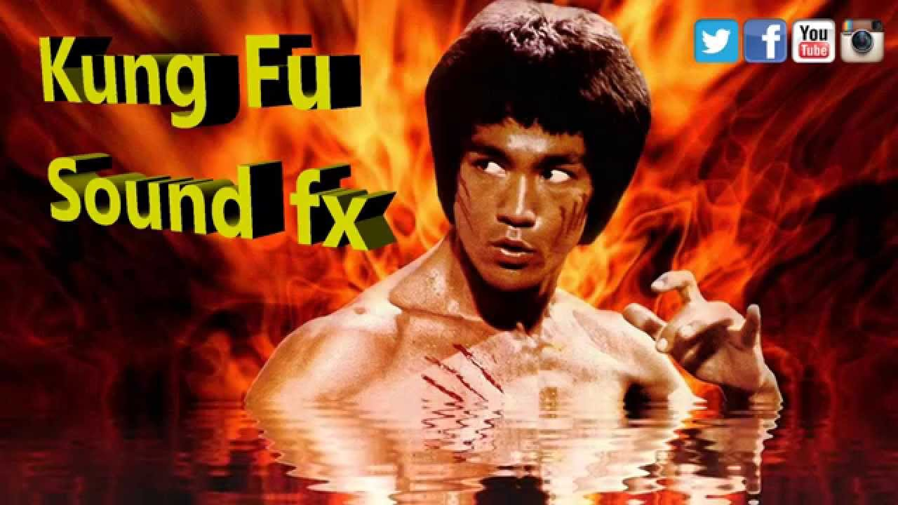 Kung fu fighting songs & lyrics, hot for android apk download.