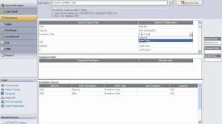 Video Import Daftar Barang/Item dari file database.GDB - Accurate Accounting Software download MP3, 3GP, MP4, WEBM, AVI, FLV Januari 2019