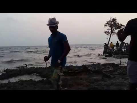 Kotka Sundarban| Sudarban tour