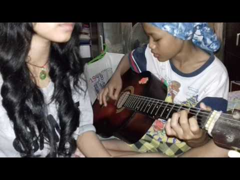 Stand by me move on (cover)