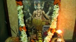 Shri Gurucharitra Mahatmya.wmv