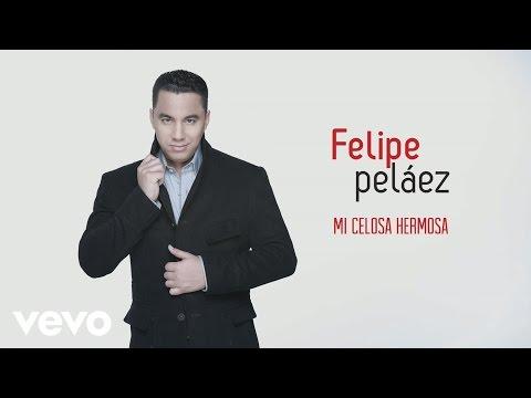 FelipePelaezVEVO
