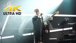 Download Григорий Лепс Не улетай на концерте Александра Маршала 60 лет в Кремле Mp3 and Videos
