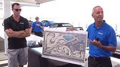 APEX - Arizona's Blacktop Oasis - Private Racetrack and Luxury Car Club