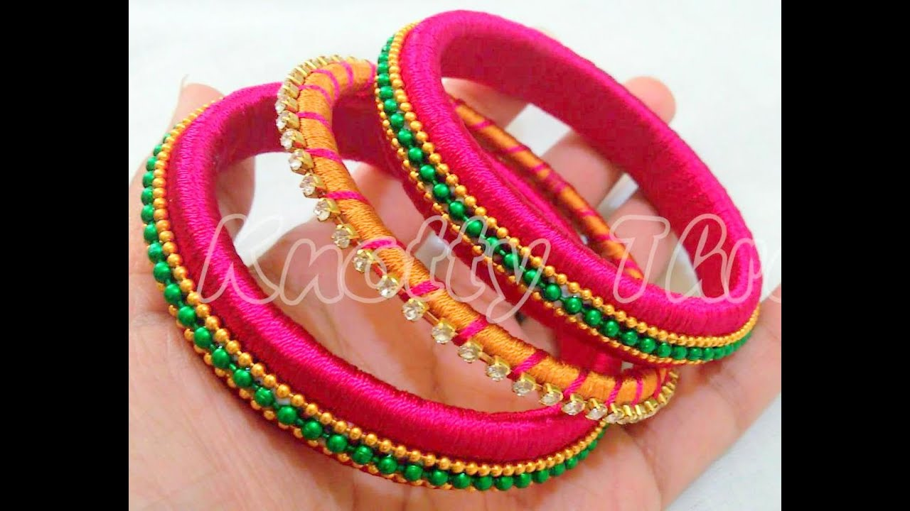 is a new advice there in coel rural dying grameen smart that provides s bangles prevent bangle pregnant to south and women designed from asia maternal health