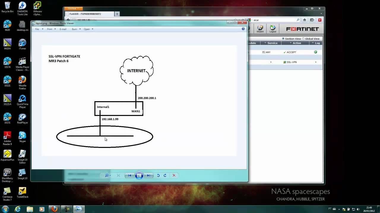 How To Block Torrent In Fortigate Firewall - desertlinoa
