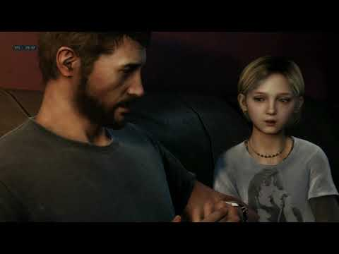 PS3 Emulator] RPCS3 | FiFA Street 4 - dailyblocks video