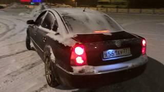 4motion/Quattro drift. или как правильно ездить на полном приводе. vw passat snow drift(музыка из видео #alabama –TRAP QUEEN я на драйве https://www.drive2.ru/r/volkswagen/925335/, 2016-11-08T11:48:42.000Z)
