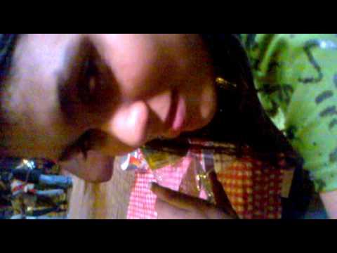 Sri Lanka Girl Fun talk