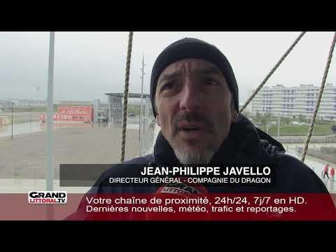 AUBAGNE - MAISON A VENDRE - 845 000 € - 180 m² - 4 piècesиз YouTube · Длительность: 54 с