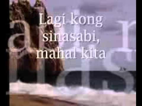 BUT IF U LEAVE ME ( Tagalog Version)