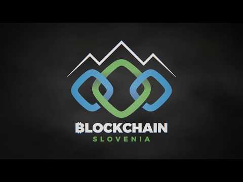Nakup Bitcoina in ostalih kriptovalut, kako uporabljati Bitstamp, Bittrex in denarnico MyEtherWallet
