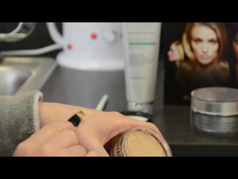 Briana's June Pick: DermaBlend Cover Creme