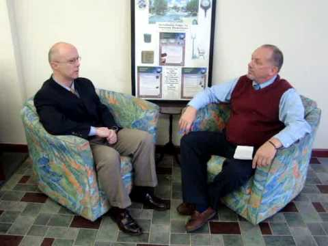 The Bladen Journal's The Saturday Show Episode 2