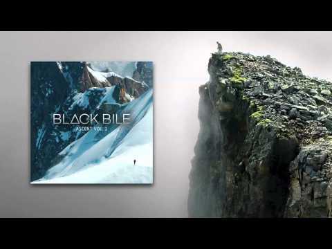 Black Bile (FIN) - Mountain Song