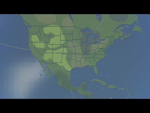 Cities Skylines: Erstellen der Map \