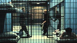 Film Movie The Experiment  Experimentul 2010 Film online subtitrat in romana