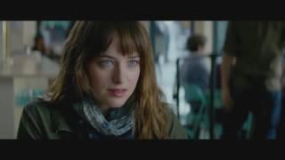 50 Sombras de Grey Trailer 2  Tus Peliculas HD MG
