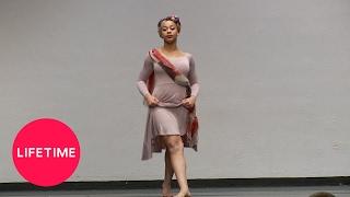 Dance Moms: Full Dance: Nia