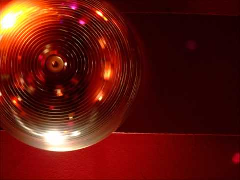 Клип Avicii - Malo (Radio Edit)