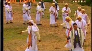 عبدالرحمن الاخفش و يوسف البدجي يا زبيب الجبل,, شيخ الطيور رقص HD