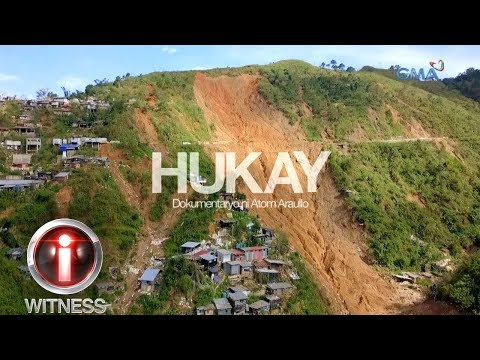 I-Witness: 'Hukay,' dokumentaryo ni Atom Araullo (full episode)