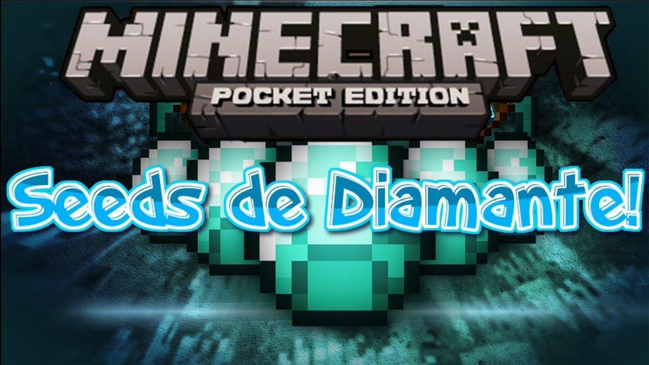 Mods para Minecraft 1.7.10 Minecrafteando.com