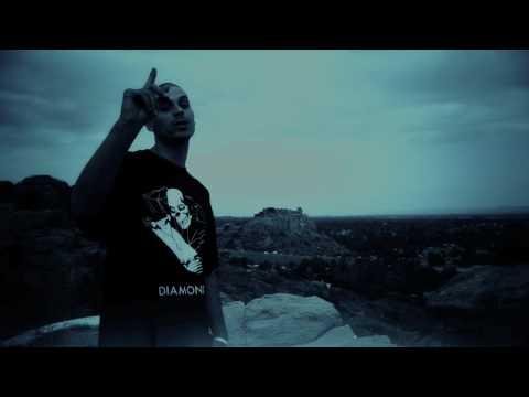 Soul Assassins feat. Evidence & Sick Jacken- Classical video