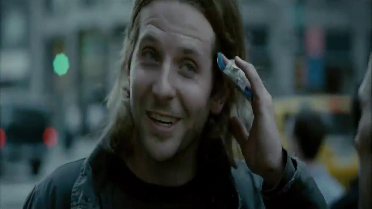 หนัง Limitless ชี้ชะตายาเปลี่ยนสมองคน(2011)