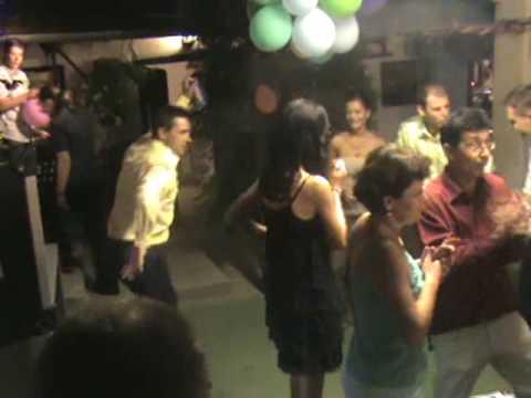 20090711 12 Evelin és András Esküvő Bakonynána DJ Sharkey val www.kiralyportal.hu