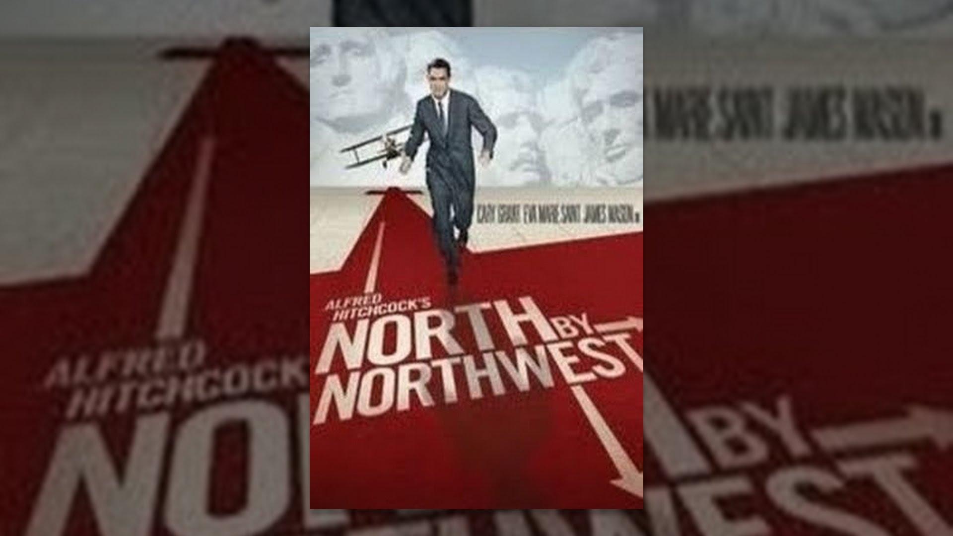 watch north by northwest movie free online