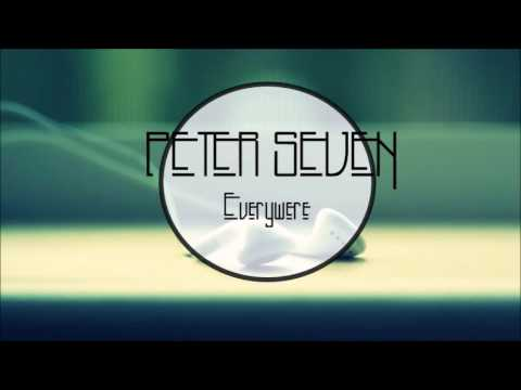 Fleetwood mac - Everywhere Remix [ PETER SEVEN ]