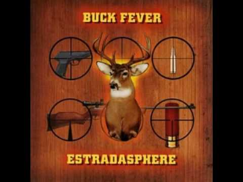 Estradasphere - The Dapper Bandits