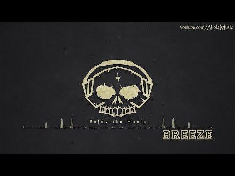 Breeze by AGST - [Beats Music]