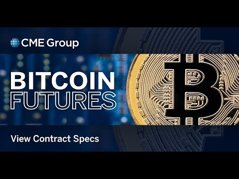 Bitcoin Futures auf CME: Ist das gut oder nur Hype?